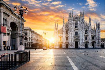 Nel 2020 la travel industry sarà all'insegna di tecnologia e viaggi local